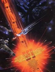 星际旅行6未来之城普通话版