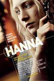 汉娜的旅程(德语)