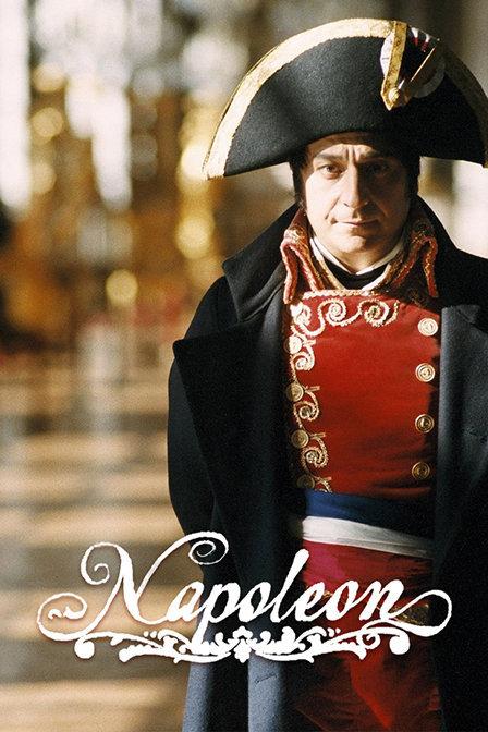 拿破仑传3