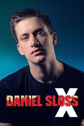 丹尼尔·斯洛斯:X
