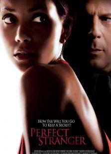 完美陌生人(2007)